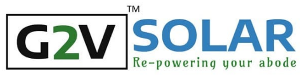 G2V Solar Solutions Pvt. Ltd.