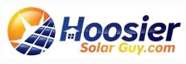 Hoosier Solar Guy