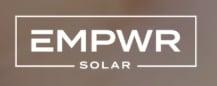 EMPWR Solar