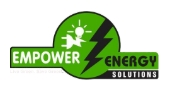 Empower Energy Solutions