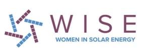 Women in Solar Energy Corporation