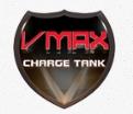 Vmax USA, LLC