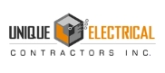 Unique Electrical Contractors Inc.