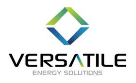 Versatile Energy Solutions