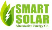 Smart Solar Alternative Energy Co.