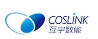Coslink Digital Energy Technology Co. Ltd.