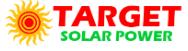 Target Solar Power