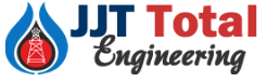 JJT Total Engineering and Consultants