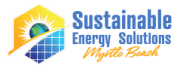 Sustainable Energy Solutions Myrtle Beach
