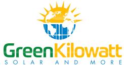 Green Kilowatt