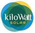 KiloWatt Solar