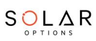 Solar Options Limited