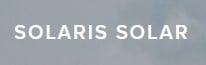 Solaris Solar