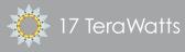 17 TeraWatts