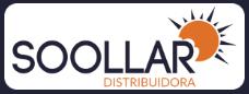 Soollar Distribuidora