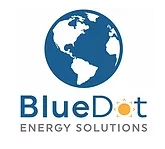Blue Dot Energy Solutions Inc
