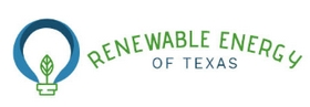 Renewable Energy of Texas
