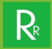 Ram Raja Solar Power Green Energy