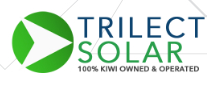 Trilect Solar