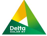 Delta Solar NT Pty Ltd