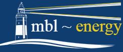 MBL-Energy
