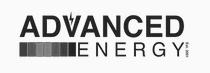 Advanced Energy Inc.