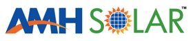 AMH Solar Solutions Private Limited
