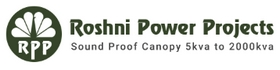 Roshni Power Projects