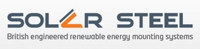 Solar Steel Systems Limited