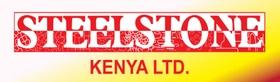 Steelstone Kenya Ltd.