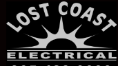 Lost Coast Electric