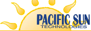 Pacific Sun Technologies, Inc.