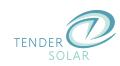 Tender Energy (Xiamen) Co., Ltd.