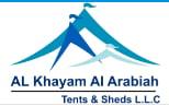 Al Khayam Al Arabiah Tents & Sheds TRD. LLC