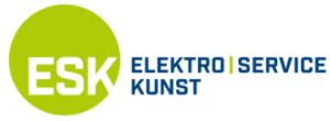 ElektroService Kunst GmbH
