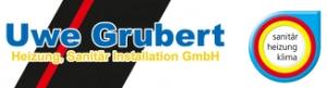 Uwe Grubert GmbH