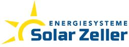 Solar Zeller Energiesysteme
