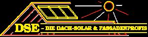 Dach-Solartechnik & Energieberatung