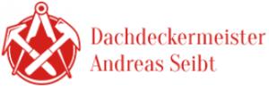 Dachdeckermeister Andreas Seibt