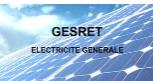Gesret General Electricite