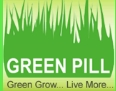 GreenPill Renewable Energy Pvt. Ltd.