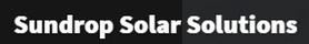 Sundrop Solar Solutions