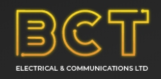 BCT Electrical & Communication Ltd.