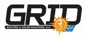 Grid Electric and Solar Solutions LLC