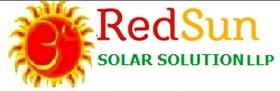 Redsun Solar Solution LLP