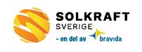 Solkraft EMK AB