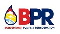 Bordertown Pumps and Refrigeration Pty. Ltd.