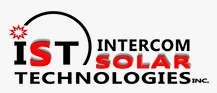 Intercom Solar Technologies Inc