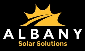 Albany Solar Solutions