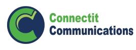 Connectit Communications Pvt. Ltd.